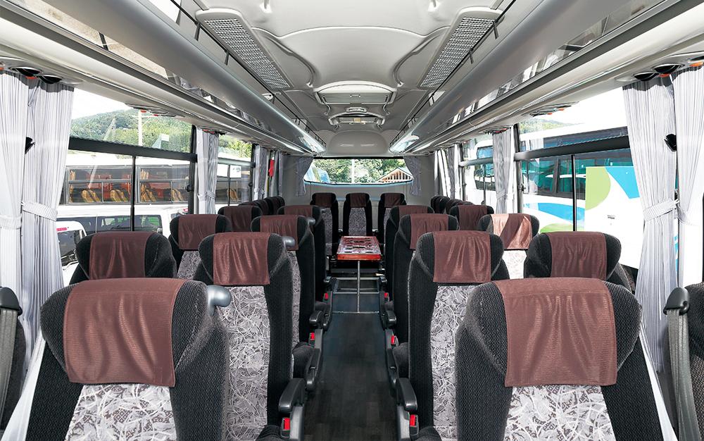 中型バス08