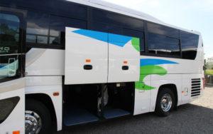 中型バス07