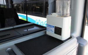 中型バス06