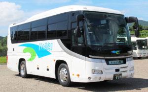 中型バス03