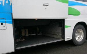 小型バス05