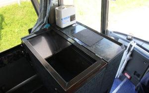 小型バス03