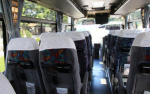 小型バス02