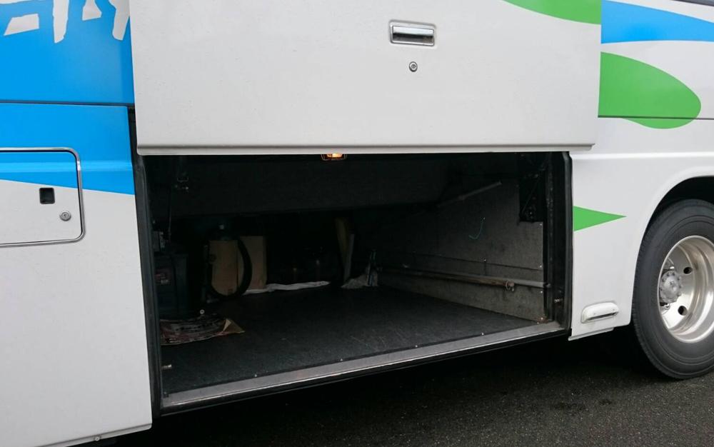 小型バス01