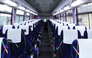 大型バス09