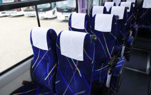 大型バス08