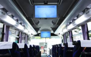 大型バス07