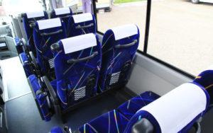 大型バス06