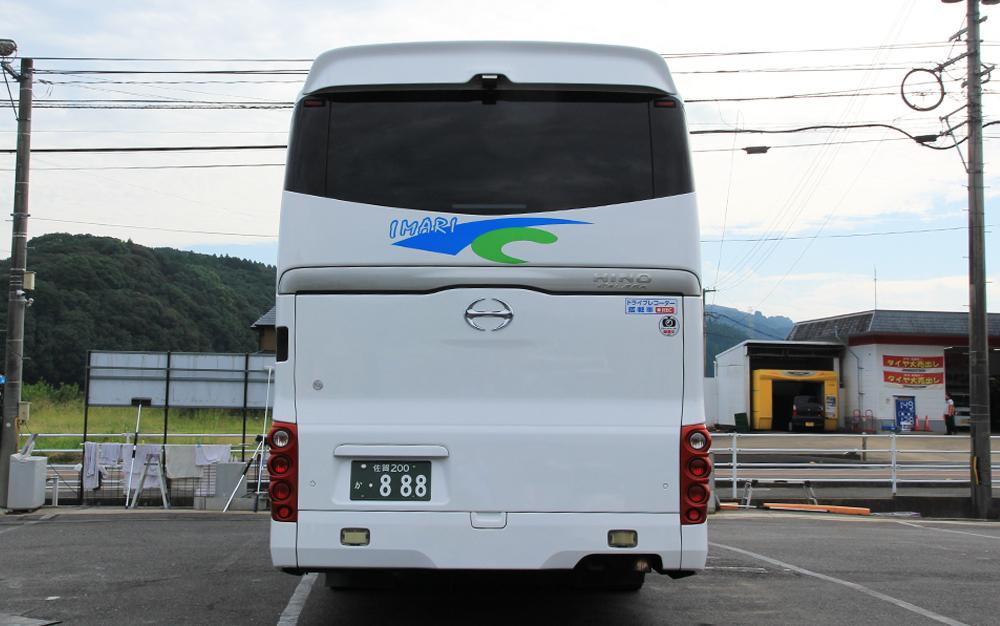 大型バス03