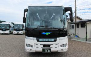 大型バス02