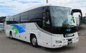 大型バス01