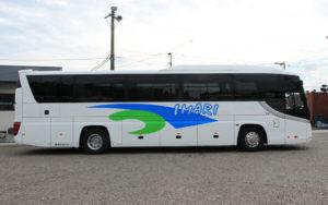 大型バス04